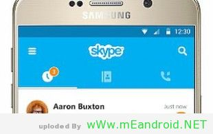 skype_6_android_small