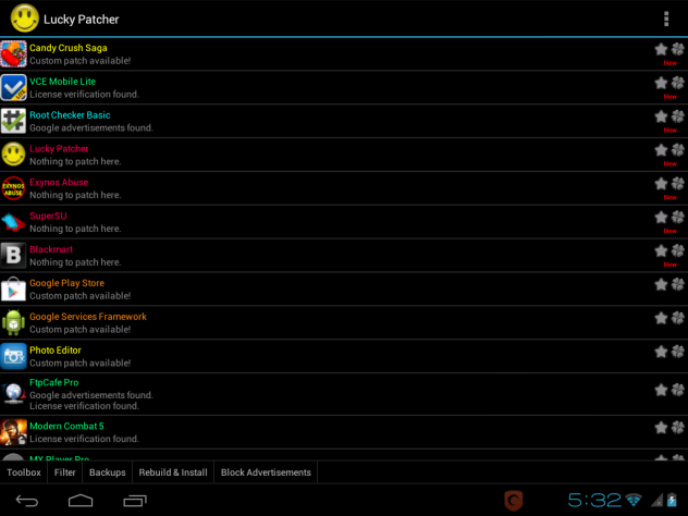 wpid screenshot 2014 08 17 17 32 39 تحميل وشرح Lucky Patcher v5.9.6