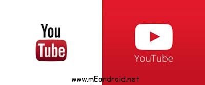 youtube_logo-528x219