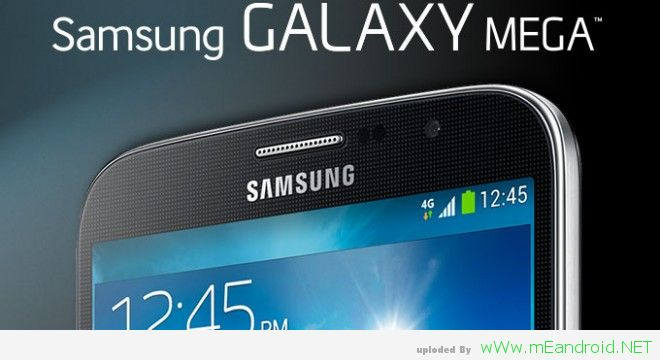 Galaxy-Mega