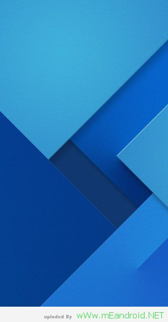 Galaxy S7 edgestock wallpapers androisage تحميل خلفيات هاتف  Samsung Galaxy S7 و S7 Edge