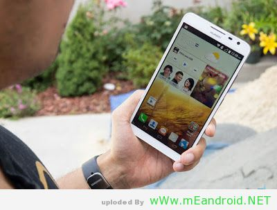 Huawei-Ascend-Mate-2-Review-009-1
