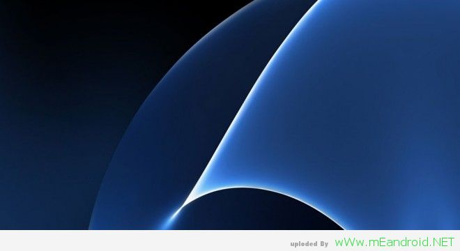 Leaked-Stock-Wallpapers-Of-Samsung-Galaxy-S7-androidsage