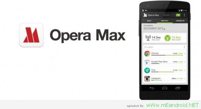 Opera-Max-onehome-664x374