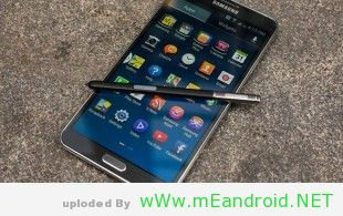 Restore-Galaxy-Note-3-to-Latest-Stock-Firmware-Download-Latest-Firmwar-androidsage