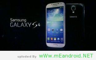 ارجاع Samsung Galaxy S4 الي روم اندرويد 5 لولي بوب الرسمي