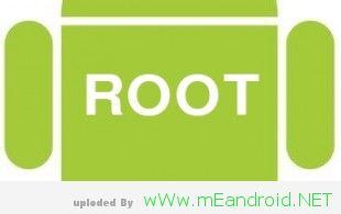 حميل اخر اصدار من iRoot v3.0.3 build 160602
