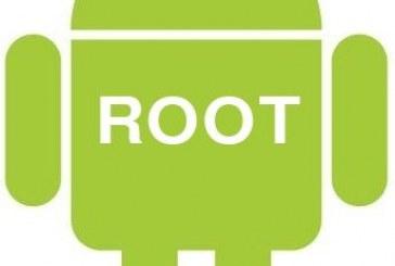 تحميل اخر اصدار من iRoot v3.0.3 build 160602