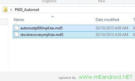 روت وريكفري TWRP لهاتف ريكفري TWRP لهاتف Galaxy Note 10.1 (2014) Exynos Wi-Fi