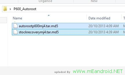 Root Files روت وريكفري TWRP لهاتف ريكفري TWRP لهاتف Galaxy Note 10.1 (2014) Exynos Wi Fi