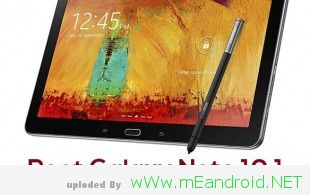 Root-Galaxy-Note-10.1-2014-Edition