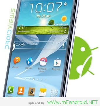 Root-Galaxy-Note-2-GT-N7100-on-Android-4.4.2
