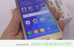 Root-Samsung-Galaxy-J2