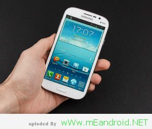 Samsung-Galaxy-Grand-Duos-Review-003
