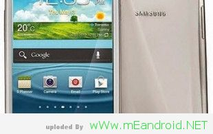 Samsung Galaxy S3 LTE GT-I9305T