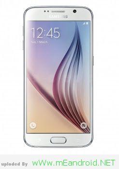 Samsung-Galaxy-S6-2-615x800