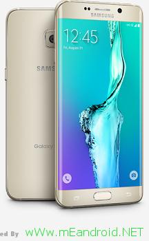 Samsung-Galaxy-S6-Edge+