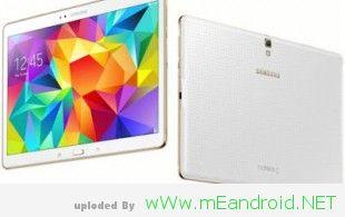 Samsung Galaxy Tab S2 9.7 SM-T810