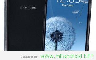 SamsungGalaxyS3GTI9305