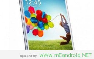 SamsungGalaxyS4TDLTEGTI9507