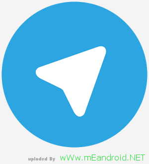Telegram-Messenger-APK