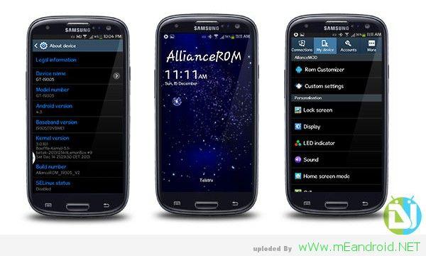 best-custom-rom-alliance-i9305