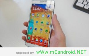 galaxy-note-3-review-samsung-display