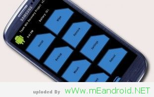 install-twrp-recovery-on-samsung-galaxy-s3-gt-i93000