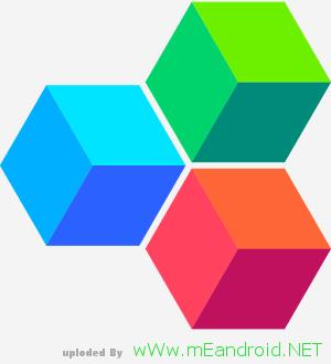 تحميل تطبيق الاوفيس للاندرويد OfficeSuite 8.6.4784