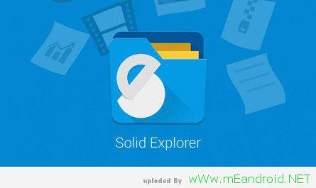 solid-explorer220-680x359