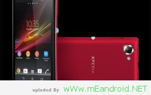 sony-xperia-l-key-features-specifications