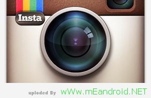 تحميل تطبيق إنستجرام Instagram 7.17.0