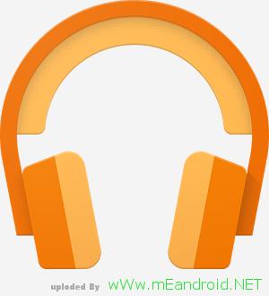 تحميل جوجل بلاي موسيقي Google Play Music 6.4.2414W