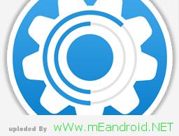 Ashampoo-Droid-Optimizer-logo-256x256