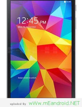 Samsung Galaxy Tab 5 8.0 SM-T377R4