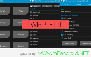 TWRP-final