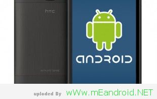 android-on-htc-hd2