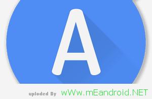 Ampere v1.58.6 Beta