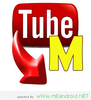 tube-mate-youtube-downloader