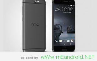 HTC-One-A9-photo
