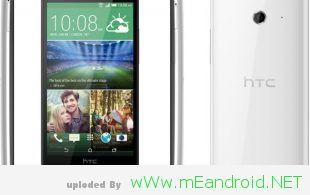 HTC-One-E8-8_efd1