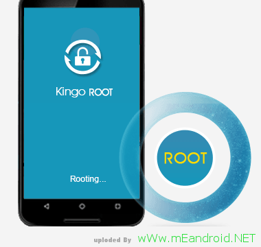 kingo-android-root-rooting