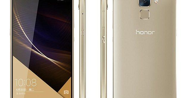 New-Huawei-Honor-7