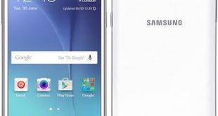 Samsung-Galaxy-J5