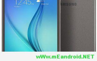 Samsung Galaxy Tab A 9.7 SM-T550