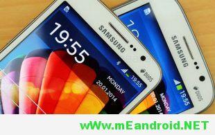 Samsung SM-J100H