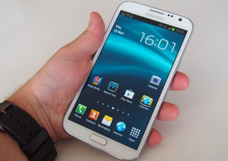 samsung-galaxy-note-2-4g-review-07-450x319