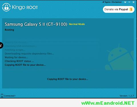 vvv 3 1 افضل طرق عمل روت لهاتف HTC One M9