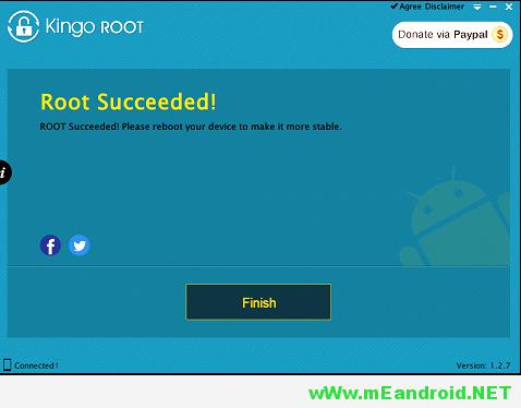 vvv 4 1 شرح طرق ترويت هاتف Motorola Moto G4 Plus كامله
