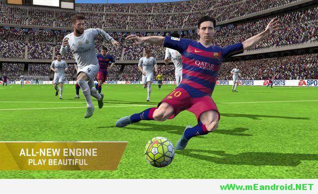 Converted file 05e8b083 تحميل لعبه FIFA 16 Ultimate Team v3.2.113645 للاندرويد معدله